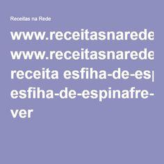 www.receitasnarede.com receita esfiha-de-espinafre-do-arabia-vegana ver
