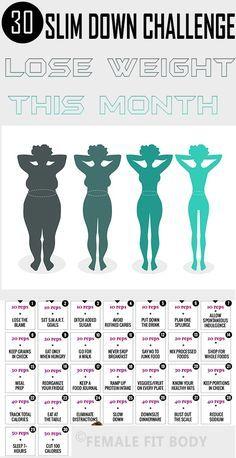Weight loss resort new england image 2
