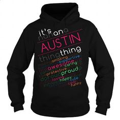 AUSTIN 130216 - t shirt printing #shirt ideas #crochet sweater
