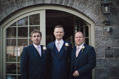 Wedding photography in Ireland Ireland Wedding, Irish Wedding, Civil Ceremony, Wedding Groom, Grooms, Wedding Venues, Wedding Photography, Modern, Dresses