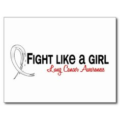>>>Coupon Code          Fight Like A Girl 6.3 Lung Cancer Postcards           Fight Like A Girl 6.3 Lung Cancer Postcards We have the best promotion for you and if you are interested in the related item or need more information reviews from the x customer who are own of them before please foll...Cleck Hot Deals >>> http://www.zazzle.com/fight_like_a_girl_6_3_lung_cancer_postcards-239649928967022388?rf=238627982471231924&zbar=1&tc=terrest