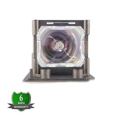 #60-248940 #OEM Replacement #Projector #Lamp with Original Philips Bulb