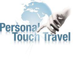 Personal Touch Travel is een van de deelnemers.