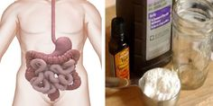 Clean Yours Colon In 2 Weeks – This Recipes Will Help In Removing 8 Kg Of Waste From Your Body