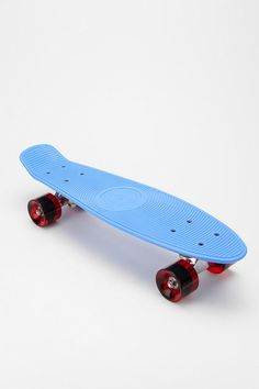 Remind me of my first skateboard... (1979)