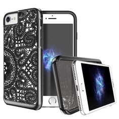 3186aa7664a 29 Best iPhone 7 cases images in 2018 | Estuches para iphone 7 ...