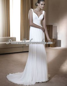 Discover The Latest Fashion Trend Of Pronovias Africa City Collection Shop Cheap Online Only 39517 Weddingdressesbrand Pronov