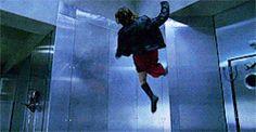 resident evil (2002).