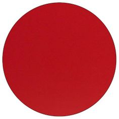 Flash Furniture XU-A48-RND-RED-H-A-GG 48 Round Activity Table with 1-1/4 Thick High Pressure Red Laminate Top and Standard Height Adjustable Legs  Review Buy Now