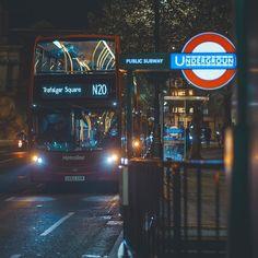 #TopLondonPhoto #london_enthusiast #uk #london_only #londongramer #loves_united_kingdom #photos_of_london #photos_of_england #photosoftheuk #visionlondon #canon #ig_london #instagood #ig_england #longexposure_shots #icu_britain #icu_england #instalondon #perfocal #worldbestgram #THISISLONDON #londonforyou #shutup_london #TopLondonPhoto #iforlondon #prettylittlelondon #londonmoment #londonc1ty #thelondonlifeinc #britishsnaps #hq_uk by arthur_ph6