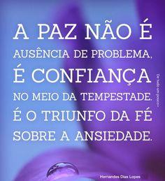 #paz <3