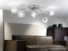 Best binnenverlichting kluswijs images ceiling