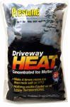Scotwood Industries 50B-Heat Prestone Driveway Heat Concentrated Ice Melter, 50-Pound