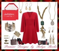 Premier Designs Christmas Line is HERE! check it out 😉😉… Premier Jewelry, Premier Designs Jewelry, Jewelry Design, Designer Jewelry, Jewelry Trends, Jewelry Ideas, Jewelry Boards, Fashion Outfits, Fashion Tips