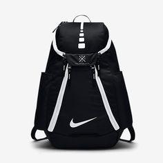 506c965fac Sac à dos de basketball Nike Hoops Elite Max Air Team 2.0 Accessoires, Sacs,