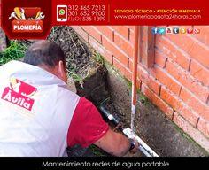 DESTAPES DE CAJAS DE INSPECCIÓN - DESTAPAMOS CAÑERÍAS DESTAPES Y SONDEOS IMPERMEABILIZACIONES TEJADOS Y CUBIERTAS HUMEDADES Y FILTRACIONES Contamos con el personal adecuado para atender efectivamente cualquier daño o reparaciones que nos solicite. También realizamos trabajos a las afueras de Bogotá, en los municipios.