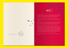 Este trabajo, fue realizado como proyecto final para la materia Diseño III, en la cátedra Gabriele. FADU - UBA - 2013