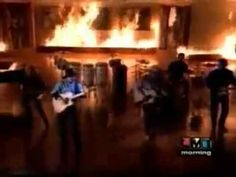 Standing Outside The Fire - Garth Brooks Rock Music Quotes, Singing Quotes, Country Singers, Country Music, Music Love, My Music, Garth Brooks Music, Call Me Claus, Country Videos