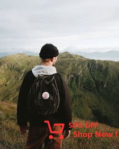 Shop Fjallraven backpack Sale in Fjallraven outlet store, including Fjallraven backpack and Kanken backpack. Kanken Backpack, American Girl, Beauty Hacks, Exercise, Cow Names, Airplane Mobile, Hiking, Backyard, Marvel