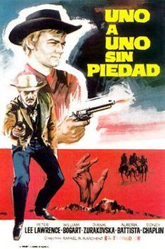 El Cine Español. Directores,Actores y Actrices.: Aurora Bautista )( Filmografia )( ACTRÍZ )