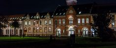 Kveldstur i Kristiansand | por jechstra