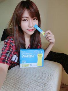 大马 K.L 正妹 [Miko Wong]-网易读