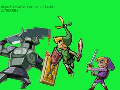 """""""contra-el-robot"""" esta realizada utilizando los siguientes pinceles: Phantom PH-Zelda-Metropolis92, Purple Link-Zelda-Metropolis92, Link MC-Zelda-Metropolis92, KeReN-R-Blood Brushes-8. Fuente: Sans numero 30. Medidas: 1024x768 pixeles. Orientacion: Horizontal"""