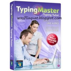 Download Typing Master Pro Full Version With Serial Key Crack Latest Version