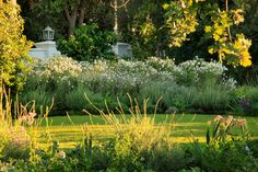 An old garden belonging to a house undergoing a renovation, and similarly in need of an update. The revamp of the garden had much to do about connecting the hou Garden Types, Public Garden, Cape Town, South Africa, Architects, Entrance, Beds, Swimming Pools, Pergola