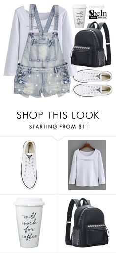 """Run away with me 