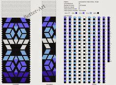 cieniowane+ma%C5%82e+romby+-+25.jpg 1.054×777 pixels