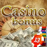 The sign-up bonuses offered by some of  these sites are usually No Deposit bonuses. Should you claim one of these bonuses. Casino bonus will be updates daily for new players as a welcome bonus. #casinobonus  https://ipadcasinogames.com.au/bonuses/