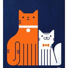 orange site illustration - Google Search