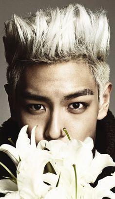 ★T.O.P★ - choi-seung-hyun Photo