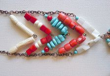 Statement in Necklaces - Etsy Jewellery - Page 2