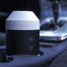 Fancy | Tour Travel Aroma Diffuser
