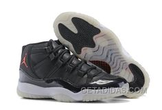 http://www.getadidas.com/air-jordan-11-7210-aj11-black-high-top-livraison-gratuite.html AIR JORDAN 11 72-10 AJ11 BLACK HIGH TOP LIVRAISON GRATUITE Only $88.00 , Free Shipping!