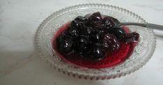 Παραδοσιακές και όχι μόνο συνταγές που προσδοκούμε να τα απολαύσετε. Blackberry, Feta, Pudding, Sweets, Canning, Fruit, Desserts, Recipes, Spoon