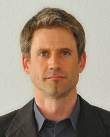Guido Schätti, Wirtschaftschef «Blick»