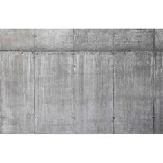 Environmentally friendly murals for your homeNeed custom size? Absolutely. Submit your requestExtended InformationConcrete Slab is a large scale faux finish poured concrete block wallpaper mural. This highly realistic digital mural gives you the smooth texture of concrete perfect for creating an industrial vibe in your dining room or home office. See More Concrete Murals < Back to Faux Finish Murals