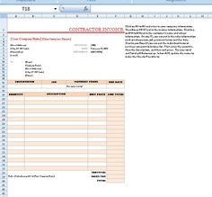 Marketing Plan Budget Template From Microsoft  Free Marketing