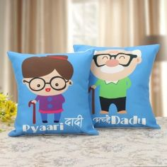 Cushions Brown Cushions, Small Cushions, Small Cushion Covers, Dairy Milk Silk, Body Craft, Heart Shaped Cakes, Red Carnation, Personalised Cushions, Cushions Online