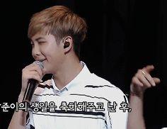 cute minjoon (1)