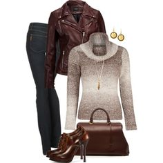 """""""Untitled #275"""" by sherri-leger on Polyvore"""