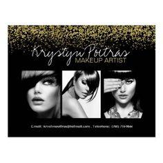 Risultati immagini per portfolio makeup artist   portfolio website ...