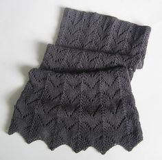 Ravelry: Pimlico Cowl pattern by Alexandra Brinck Knitting Paterns, Lace Knitting, Knit Cowl, Knitted Shawls, Snood Scarf, Knit Or Crochet, Crochet Simple, Womens Scarves, Images