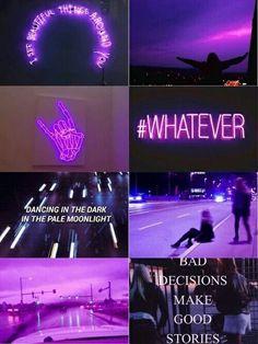 U are mine😙 Purple Wallpaper, Aesthetic Pastel Wallpaper, Tumblr Wallpaper, Aesthetic Backgrounds, Screen Wallpaper, Aesthetic Wallpapers, Aesthetic Colors, Aesthetic Collage, Phone Backgrounds
