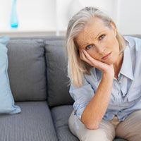 An increase in rheumatoid arthritis inflammation is called a flare. Learn what causes rheumatoid arthritis flares and how to avoid triggers to prevent them.
