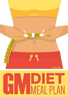 Male weight loss hormones image 5