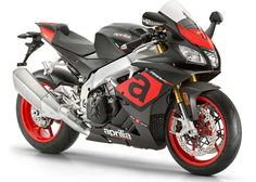 Aprilia rsv4  Automatic Motorcycle http://www.ridesonfire.net/motorcycle-make/aprilia/aprilia-rsv4-automatic-motorcycle.htm Read the whole post HERE: Aprilia rsv4  Automatic Motorcycle  The Aprilia rsv4 RF is the new generation of the RSV4 the bike with which Aprilia has won seven titles in the Superbike World Championship in five years. The new Aprilia rsv4 RF The latest triumph has been the Guintoli proclaimed champion of the world of Superbike of the year 2014. Aprilia has evolved the…